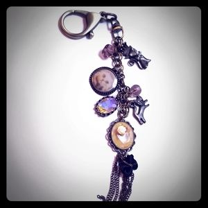 Accessories - Purse Charms